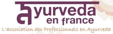 ayurveda en france association