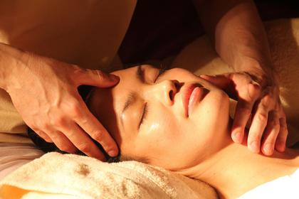 bon cadeau les massages Lotus Vedhyana